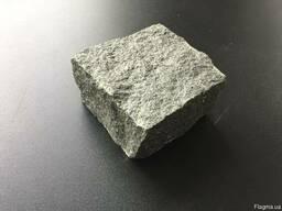 Брусчатка гранитная колотая - фото 3