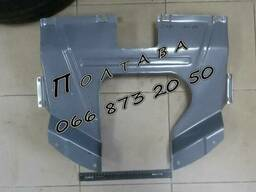Брызговик двигателя ВАЗ 2101, 2102, 2103, 2104, 2105. ..