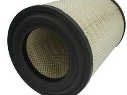 BS01-114 Воздушный фильтр Boss Filters