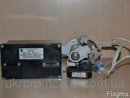 БСПТ-10М блок сигнализации положения, БД-10М блок датчика