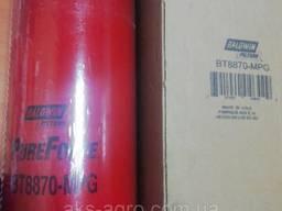 BT8870-MPG Baldwin Фільтр гідравлічний, Case, JD