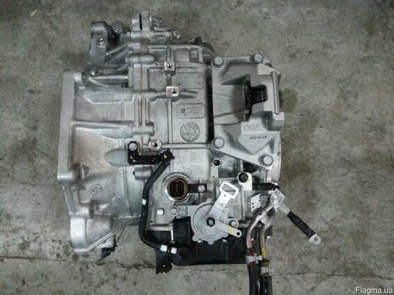 БУ АКПП 2.0 дизель (АКПП и КПП) на Hyundai IX35
