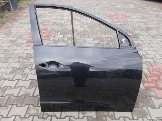БУ Дверь передняя :правая: (Дверь/багажник и компоненты) на