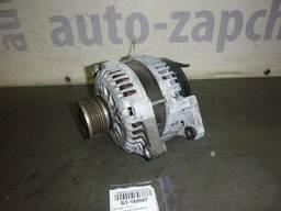 Б/У Генератор (2, 0 VCDI) Chevrolet Cruze J300 2008-2012. ..