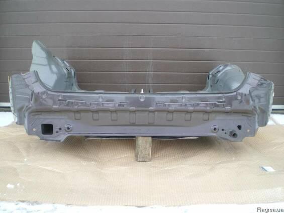 БУ Панель задняя (Детали кузова) на Hyundai IX35