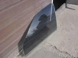 Бу стекло двери переднее боковое geely ck/джили ск