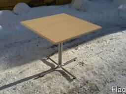 Бу столы мебель для кафе ресторана
