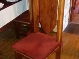 Бу стулья для баров, ресторанов, гостиниц