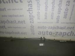 Б/У Трос сцепления Chevrolet Lacetti 2002-2010 (Шевроле. ..