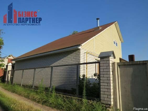 Будинок в р-ні Казбету