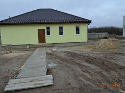 Будинок в с. Тарасівка, Києво-Святошинський район