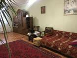 Будинок з ремонтом в Зарванцях - фото 3