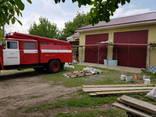 Будівництво комерційної нерухомості - фото 2