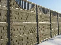 Будівництво / монтаж / встановлення парканів. автоматизовні ворота