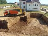 Будівництво під ключ - фото 2