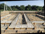 Будівництво під ключ - фото 3
