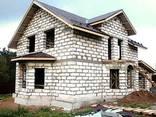 Будівництво під ключ - фото 5