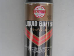 Buffer (420 мл) - Обезжириватель аэрозоль 60104