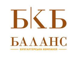 Бухгалтер для підприємця (ФОП)