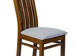 Буковые стулья!