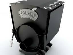 Булерьян (печь варочная) Calgary lux