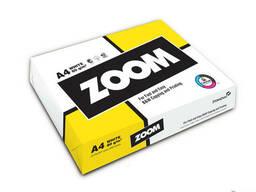 Бумага А4 80 гр 500 листов