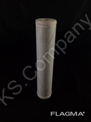 Бумага диаграммная (лента) 180 мм.