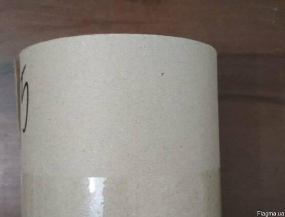 Бумага для упаковки, лекал выкройки 110 г/кв. м. х1050мм (5к
