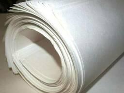 Фильтровальная бумага (1кг - 42 листа) 520 × 600 мм ГОСТ 120