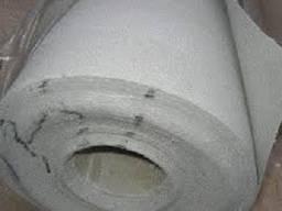 Бумага асбестовая Толщина: 0,2; 0,3; 0,4; 0,5 мм.