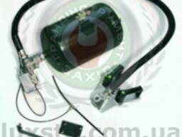 Бустер для колес MB Engineering