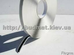 Бутилкаучуковая лента К-2, 45 м/п