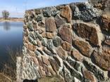 Бутовый камень - фото 4