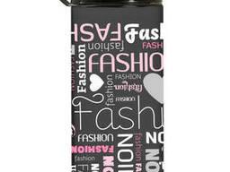 Бутылка для спорта Herevin Fashion (6311048)