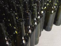 Бутылка винная 0. 7л