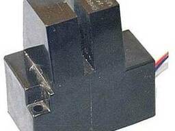 БВК-260 датчик бесконтактный выключатель