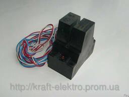 БВК-261, выключатель БВК-261-24