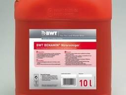 Bwt benamin niro-reiniger (10 л)