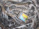 Бычок крупный свежемороженый - фото 3