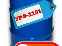 Быстросохнущий грунт УРФ-1101 (60кг). Бесплатная доставка по