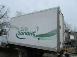 Контейнер 5 тонн контейнер 20 футов морской контейнер будка