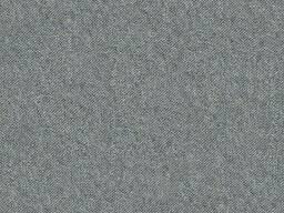 Бытовой ковролин B-Sprint