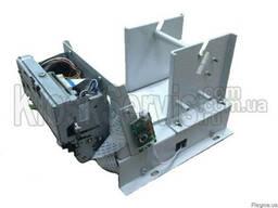 Бюджетный термопринтер Epson M-T532