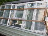 Бюджетные пластиковые окна - фото 7