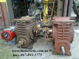 Ч-160 Редуктор червячный Ч160-63 Цена Ч160-40 ; Ч160-25 и др - фото 3