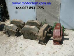 Ц2у200-10 Редуктор ц2у200-20 Цена ц2у200-31, 5; ц2у200-40 идр