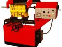 TQZ8560 Станок расточной для седела клапанов