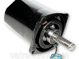 CAME 119rid261 Электродвигатель в сборе - мотор. ..