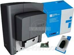 CAME BKS12AGS Автоматика BK-1200 для откатных ворот весом. ..