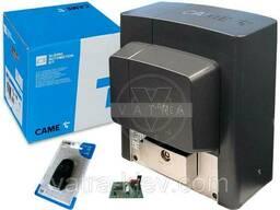 CAME BKS18AGS Автоматика BK-1800 для откатных ворот весом. ..